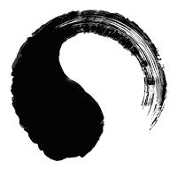 Ser e conviver (logo)