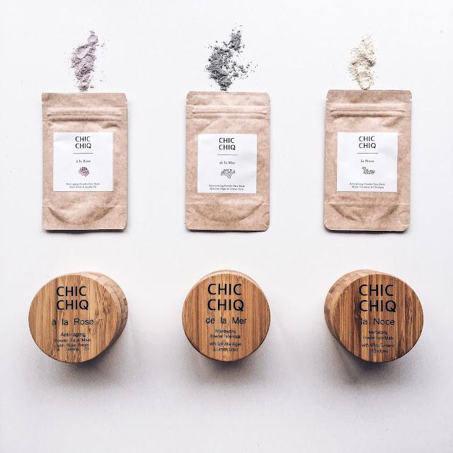 maseczki-CHIC-CHIQ-bambus-saszetka