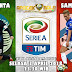 Agen Bola Terpercaya - Prediksi Atalanta vs Sampdoria 3 April 2018