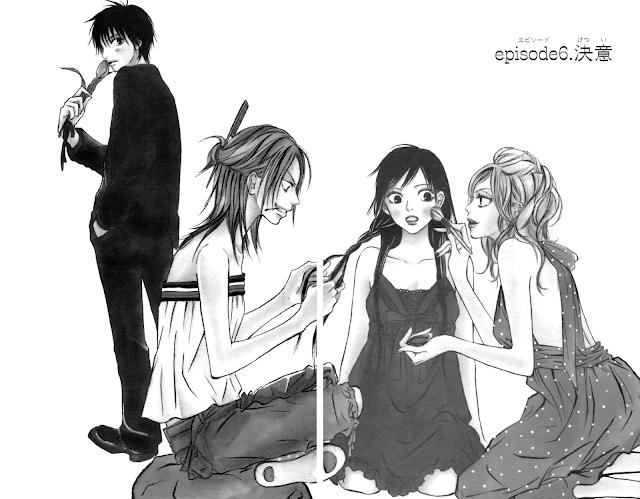 [Imagen: Kimi_ni_Todoke_Manga_Chapter_006%2B%25281%2529.png]