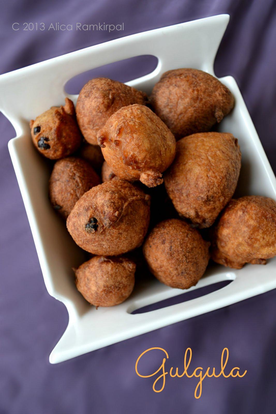Have you tasted trinidad or tobago - 1 1