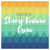 http://stampreviewcrew.blogspot.com/