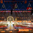 Jeff Cable's Blog: 2012 Summer Olympics: Closing Ceremonies