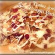 Trader Joe's Cowgirl Bark Recipe