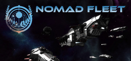 Nomad Fleet PC Full Español | MEGA