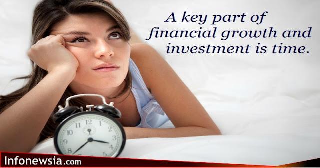 Mengapa Investasi Jangka Pendek Banyak diminati Investor