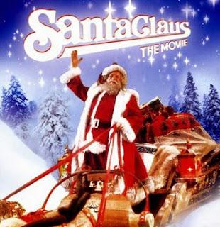http://patronesfofuchasymas.blogspot.com.es/2014/11/santa-claus.html