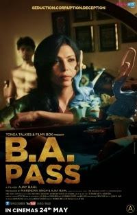 Ba pass full movie online hd