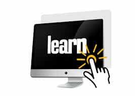 Affiliate marketing | How to start affiliate marketing.