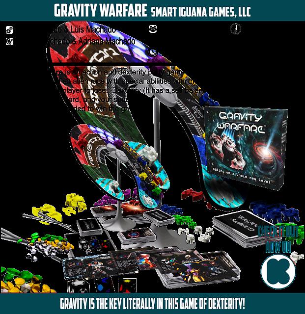 143178|51 |https://3.bp.blogspot.com/-jBZVxQu0UPA/Wtn9ctLgJhI/AAAAAAAAL0Q/QuIVkCbzVLE7nw71OfK1EtQxk7aCmE1lQCLcBGAs/s640/GravityFeature.png