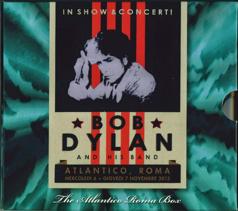 Flac Dylan 61