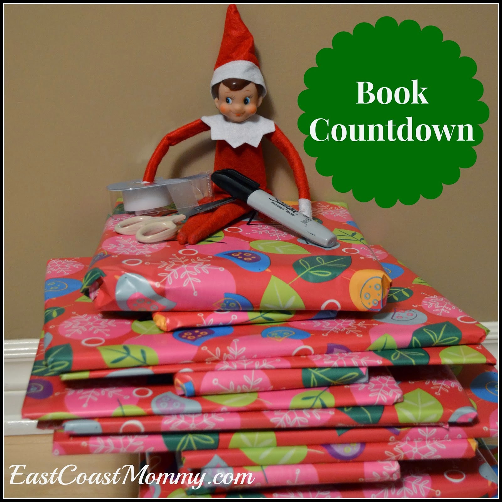 ... Mommy: A Month of {Fantastic} Elf on the Shelf Ideas and Printables