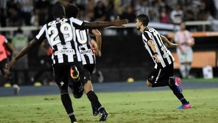 Assistir  Botafogo x Flamengo AO VIVO hoje 16/08/2017