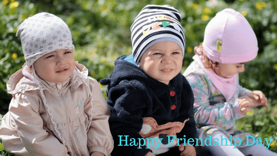 whatsapp status for friendship day 2016