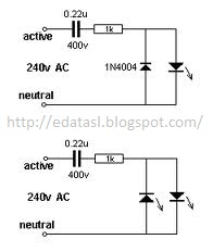 120v Led Night Light Circuit Diagram Electronic Circuit Componnent Data Lesson And Etc