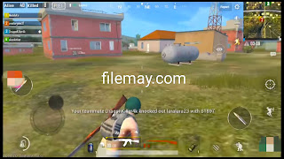 Pubg Mobile Lite Apk 0.10.0 with obb file for Android 2019