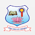 Ayya Nadar Janaki Ammal College, Sivakasi, Wanted Assistant Professor Plus Non-Faculty