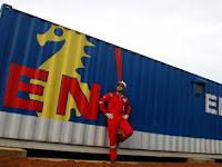 PT Elnusa Tbk - Recruitment For SMK, D3 Coil Tubing Operator, Coil Tubing SPV Elnusa April 2016