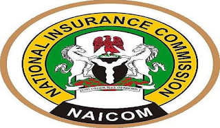 NAICOM boosts insurance education