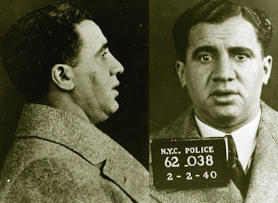 In November 1941 the mob may have gotten to Kid Twist while he was under police protection at a hotel in Coney Island, New York, but no one knows for certain.