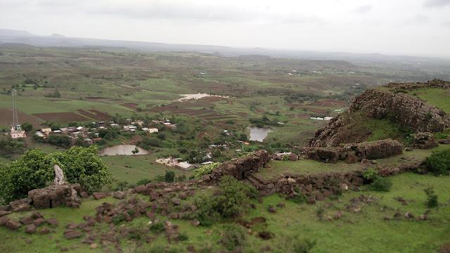 Mahimangad 17