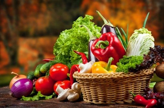 تعرف على 10 أطعمة غذائية تقوي جهازك المناعي.؟