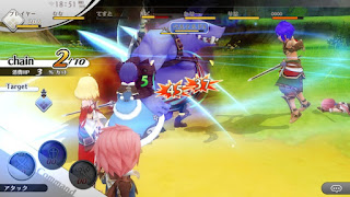 AlchemiaStory Apk Mod (Update v1.0.22) for Android