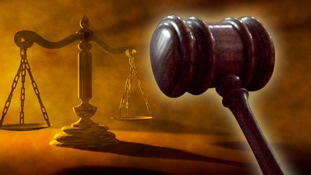 National Association to Stop Guardian Abuse: Reform Lands