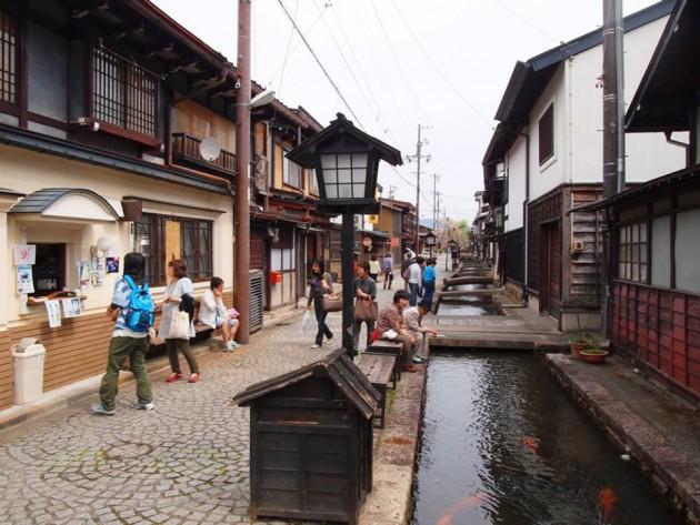 Pergi Jepun Lagi Bagus Dari Pergi Vietnam ?