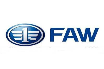 Lowongan Kerja PT. Gaya Makmur Faw Motors Pekanbaru Agustus 2018