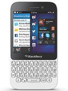 17. BlackBerry Q5