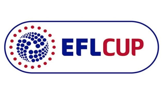 Betting-Preview-For-Four-Of-The-Third-Round-EFL-Cup-Ties