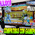 The King Of Fighters 2002 Multiplayer v1.0 Apk SIN EMULADOR [EXCLUSIVA By www.windroid7.net]