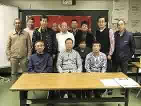 http://doro-chiba.org/nikkan_dc/n2017_07_12/n8371.htm