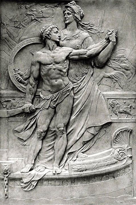 Αποτέλεσμα εικόνας για Παλαμήδης