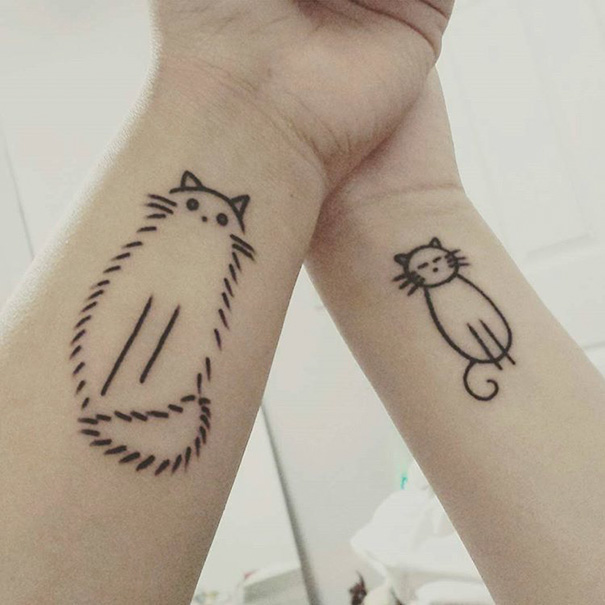 sister-tattoo-ideas-7