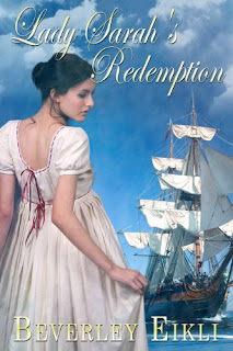https://www.amazon.com/Lady-Sarahs-Redemption-Beverley-Eikli-ebook/dp/B008MK4UEW/ref=la_B0034Q44E0_1_12?s=books&ie=UTF8&qid=1503266678&sr=1-12