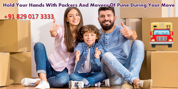 packers-movers-pune-22.jpg