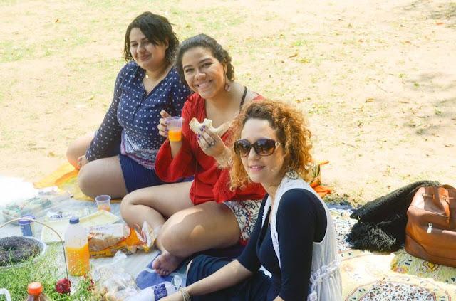 blogueiras cariocas