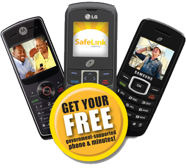 Safelink Wireless Phones >> Phone Assistance ~ The Mommy Diary
