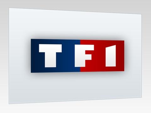 regarder tf1 en direct live internet infos live. Black Bedroom Furniture Sets. Home Design Ideas