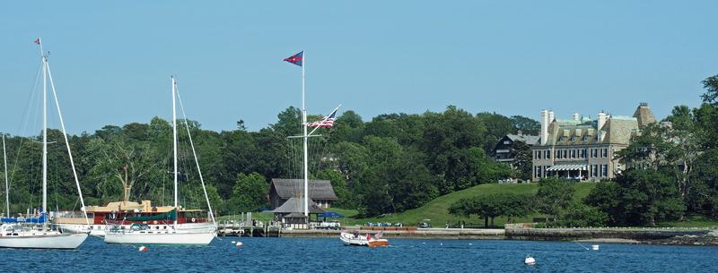 Rhode Island Flying Club