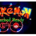 Hack of Pokémon GO APK by DroidJack RAT