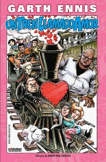 http://www.nuevavalquirias.com/un-tren-llamado-amor-comic-comprar.html