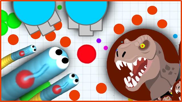 Melhores jogos online grátis para jogar diretamente do seu navegador