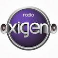 Radio Oxigeno en vivo por Internet