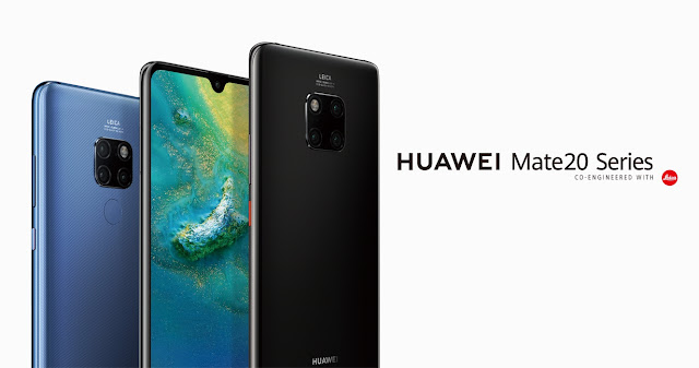 mate20series-web-banner.jpg