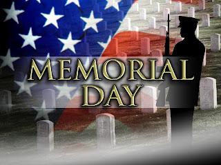 http://3.bp.blogspot.com/-jBv7E7Sgl7k/Tdqi55ZAVII/AAAAAAAABpQ/EChZZnO2HfA/s320/memorialday2011.jpg