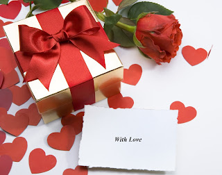 with-love-rose-image-with-heart-gift-hd-wallpaper.jpg