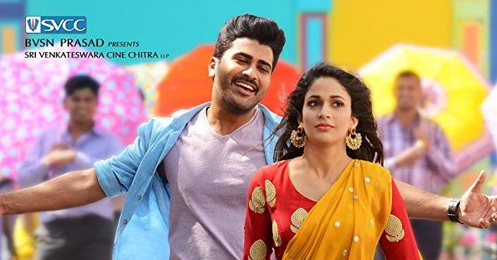 jurmana south movie hindi dubbed hd download